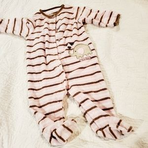 6FOR$15 Carters Sleeper